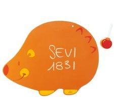 Sevi Tafel Igel (82466)