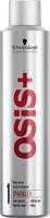 Schwarzkopf Osis Sparkler Glanz Spray (300 ml)