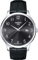 Tissot Tradition Gent (T063.610.16.052.00)