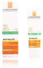 La Roche Posay Anthelios LSF 30 Creme (50 ml)