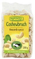 Rapunzel Cashewbruch (200 g)