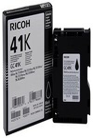 Ricoh GC-41K