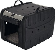 Hunter Transportbox Comfort S (62 x 41 x 45 cm)