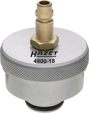 Hazet Kühler-Adapter 4800-18