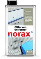 Norax Ölflecken-Entferner (500 ml)