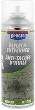 Presto Öl-Fleck-Entferner (400 ml)