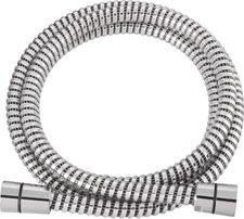 Obi Perlator® Konus Wassersparbrauseschlauch 175 cm