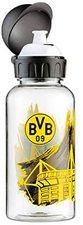 Borussia Dortmund Trinkflasche