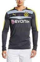 Borussia Dortmund Torwarttrikot