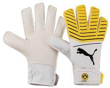 Borussia Dortmund Handschuhe