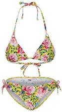 Hot Stuff Triangel Bikini