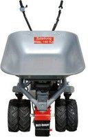 PowerPac Multi-Caddy MC 140