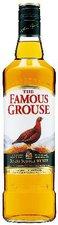 The Famous Grouse Finest Scotch 4,5l 40%