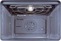 Bosch HEZ329022