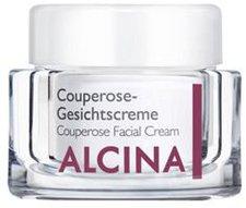 Alcina Couperose Gesichtscreme (50 ml)