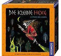 Kosmos Die Kleine Hexe (698102)