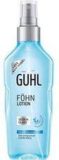 Guhl Fönlotion (150 ml)