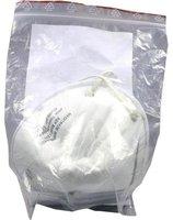 Auxynhairol Mundschutz FFP3 Halbmaske