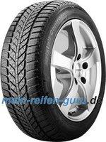 Fulda Kristall Control HP 225/45 R18 95V