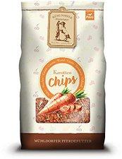 Mühldorfer Karotten Chips