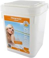 Intex Pools Chlorgranulat organisch - 5 kg (70105)