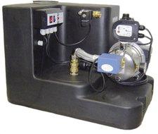 Zehnder Pumpen RWNA MP 350