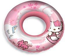 Mondo Hello Kitty Schwimmring