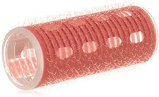 Fripac-Medis Thermo Magic Rollers Pink 12 Stück (24 mm)