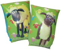 Royalbeach Shaun das Schaf Schwimmflügel