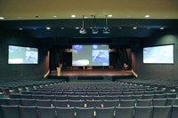 Elite Screens VMAX2 Series 235x132 MaxWhite (VMAX106UWH2-E24)