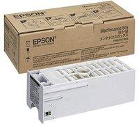 Epson C13T699300