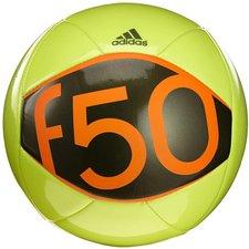 Adidas F50 X-ite II