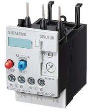 Siemens Überlastrelais 3RU1126-1JB0