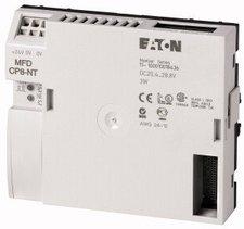 Eaton Netzteil/CPU-Modul MFD-CP8-NT