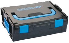 Gedore Sortimo®-Box MAGIC 1100 L