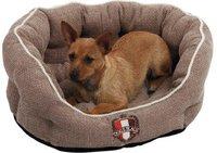 Kerbl Hundebett Dogs Place (45 x 41 x 20/8 cm)