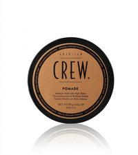 American Crew Classic Pomade (85 g)