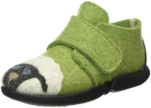 Rohde Schuhe Tubbie