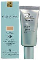Estee Lauder DayWear BB Anti-Oxidant Beauty Benefit Creme (30 ml)