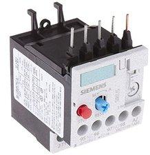 Siemens Überlastrelais 3RU1116-1AB0