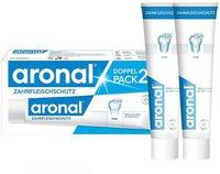Aronal Zahnpasta (2 x 75 ml)