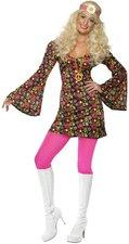 Sixties Kostüm