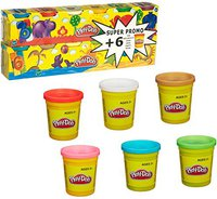 Play-Doh Knetmasse (230231860)