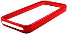 Dexim 5 in 1 Bumper Kit (iPhone 4)