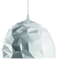Diesel with Foscarini Rock Pendelleuchte