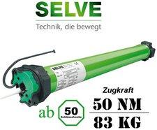 Selve Funk-Rohrmotor SEM 2/50-R