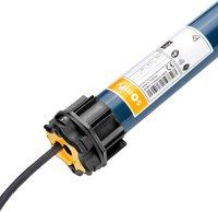 Somfy Rohrmotor Ilmo 50 WT 6/17