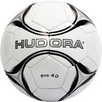 Hudora Pro 4.0