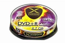 Esperanza Extreme DVD+R 4.7GB 16x 10er Spindel