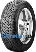 Continental ContiWinterContact TS 850 205/55 R16 94H